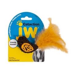 JW PET CATACTION BIRD