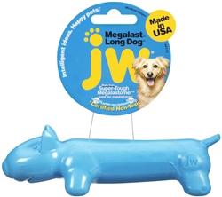 JW PET MEGALAST LONG DOG
