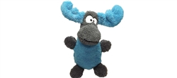 Duraplush Fuzzies! Moose