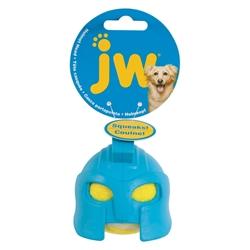 JW PET HELMET HEAD