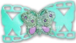 Mint Papillon