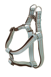 Step In Harness - Benji