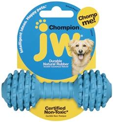 JW PET CHOMPION