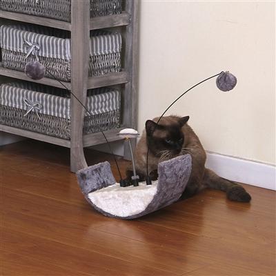 Whimsi-M Cat Toy