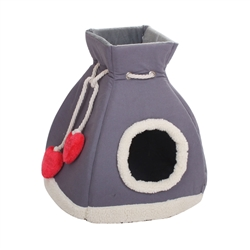 Cove Pet Bed