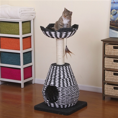 King Furniture for Cats