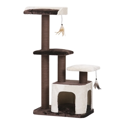 Crème Furniture for Cats