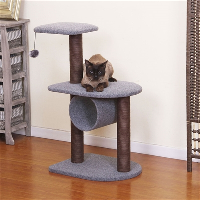 Teeny Furniture for Cats