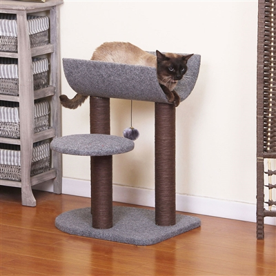 Cradle Furniture for Cats