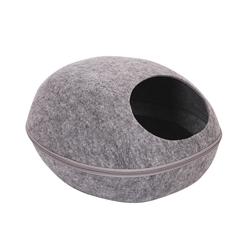 Smoky Pod