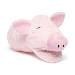 Barkology® Penny the Pig Hand Puppet