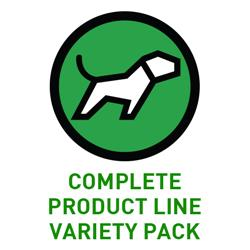 Purpose Complete Product Line Variety Pack