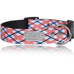 Celina Dog Collars & Leads
