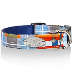 Kaden Dog Collars & Leads