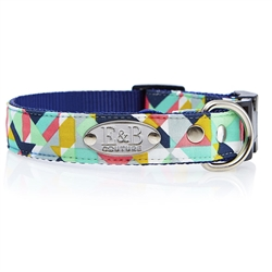 Sorrento Dog Collars & Leads