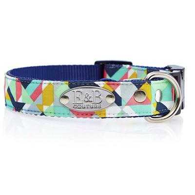 Sorrento Dog Collars & Leads