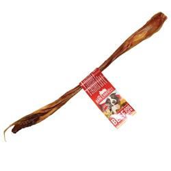 "USA Beef Pizzle 12"" Straight"