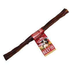 "USA Beef Pizzle 9"" Straight"