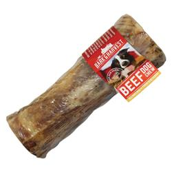 USA Beef Femur Pipe, 10 ct.