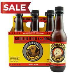 60% OFF SALE! Bowser Beer Chicken