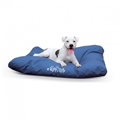 K-9 Ruff n' Tuff Indoor-Outdoor Pet Bed