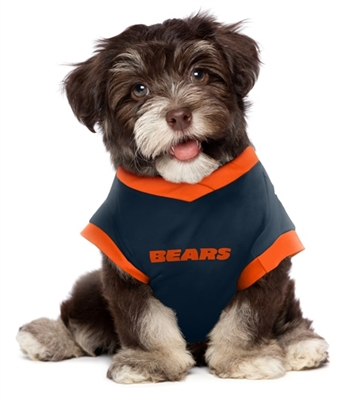 NFL Performance Tee- Bears