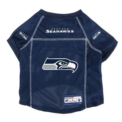 NFL Jersey- Seahawks