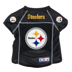 NFL Jersey- Steelers