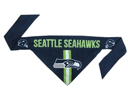 NFL Bandana - Seahawks