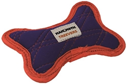 Mammoth Pet Treevers for Dogs