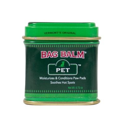 Bag Balm Pet 0.75 oz Tin