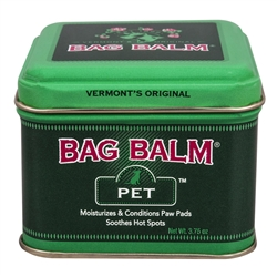 Bag Balm Pet 3.75 oz Tin