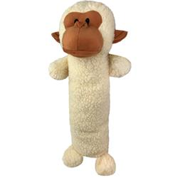 """20"""" Monkey Stick Colossal Plush Toy"""