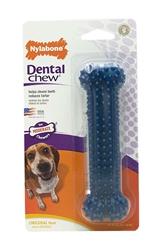 Nylabone DentalChew Blister Card Petite
