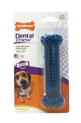 Nylabone DentalChew Blister Card