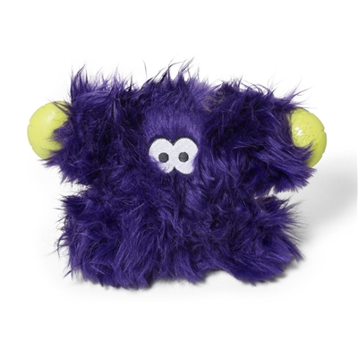 Fergus Rowdies - Durable Plush Toys for Dogs