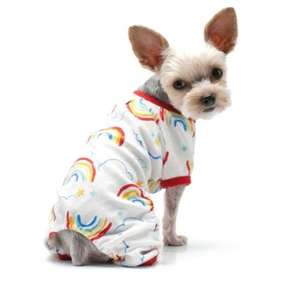 DOGO PJ - Rainbow
