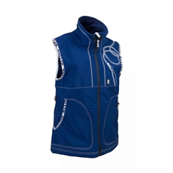 Hurtta Agilty Training Vest