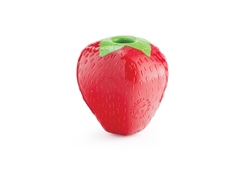 Orbee-Tuff® Strawberry