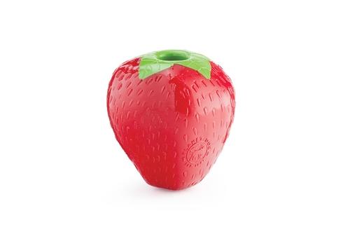 Orbee-Tuff® Strawberry