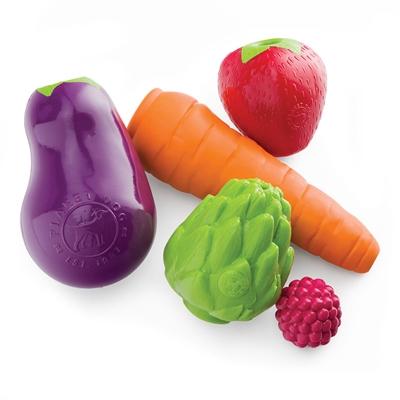 Orbee-Tuff® Eggplant