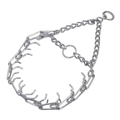 Herm. Sprenger® Ultra-Plus Prong Dog Training Collar