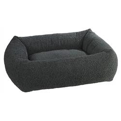 Dutchie Bed Grey Sheepskin