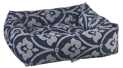 Dutchie Bed Regency Microvelvet