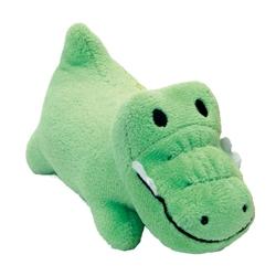 "4.5"" Li'l Pals Soft Plush Toy Gator"