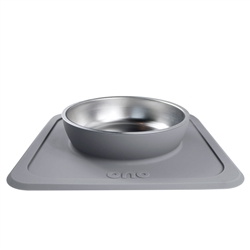 Great Bowl - Single, for Medium to Large Pets