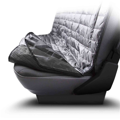 EzyDog Drive Car Seat Cover