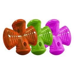 Bionic Stuffer Toy