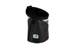 Ultimate Treat Bag Grey