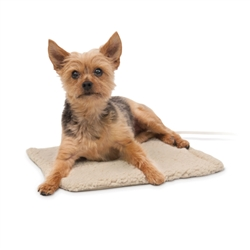 Pet Bed Heater - Creative Solutions by K&H